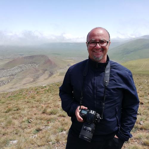 Туристическое агентство в Армении